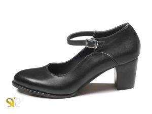 کفش زنانه رسمی مدل آردانا ARDANA