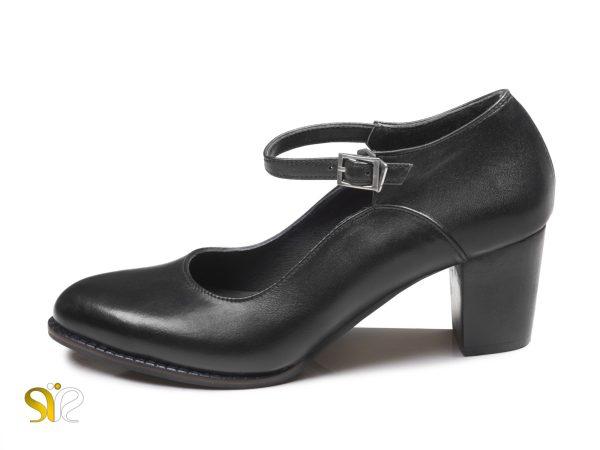 کفش زنانه سی سی مدل آردانا ARDANA