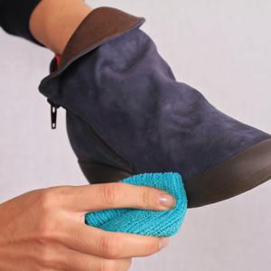 کفش سوییت