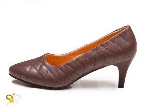 کفش زنانه مدل شادمان