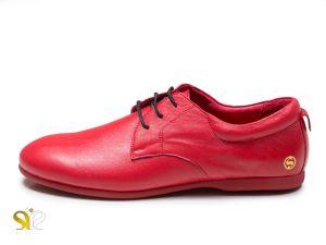 کفش زنانه مدل نوا