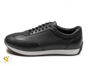 کفش اسپرت مردانه سی سی مدل سادوس