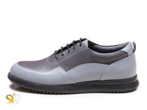 کفش اسپرت مردانه مدل مازولا
