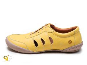 کفش دخترانه مدل نگین