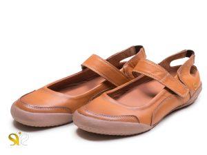 کفش دخترانه مدل رها