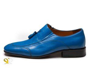کفش کالج مردانه مدل اورتون