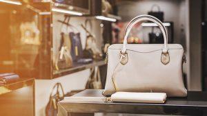 کیف زنانه؛ بهترین برندهای کیف برای خانم ها