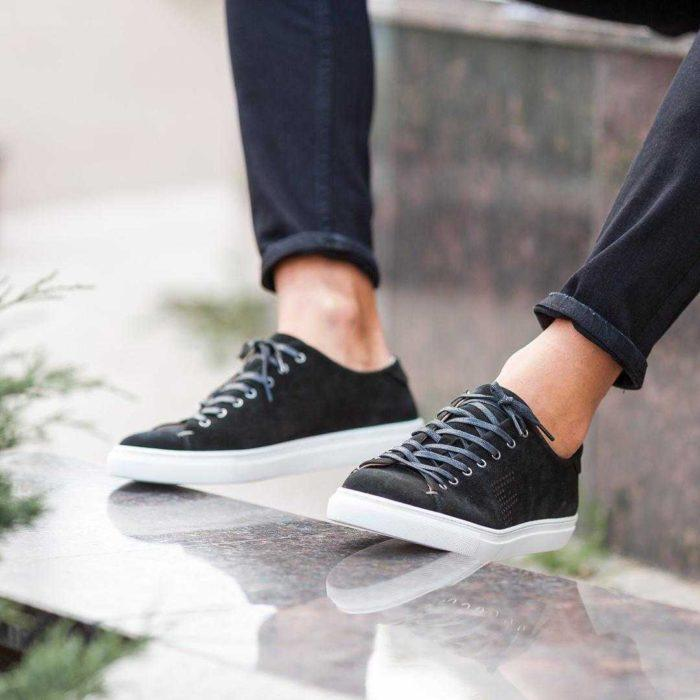 کفش روزانه و کژوال
