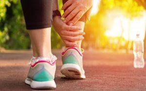 کفش پیاده روی؛ ۱۰ کفش برتر در سال ۲۰۲۰