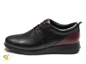 کفش اسپرت دخترانه مدل پانیذ