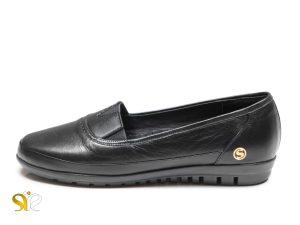 کفش زنانه مدل باربد
