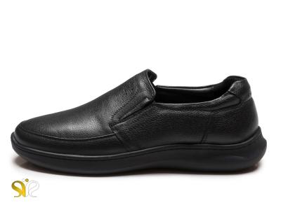 کفش مردانه راحتی مدل کلمبیا