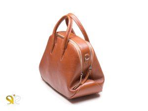 کیف دستی زنانه مدل رز