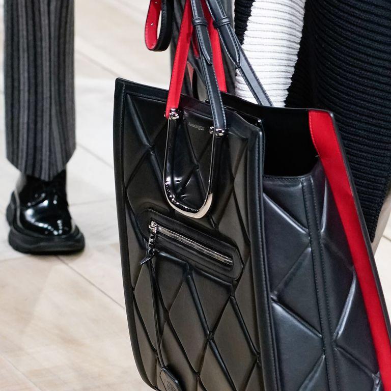 کیف های برتر سال 2020