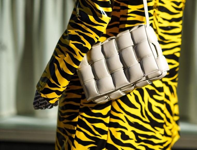 کیف های برتر سال ۲۰۲۰ که باید آن ها را بشناسید