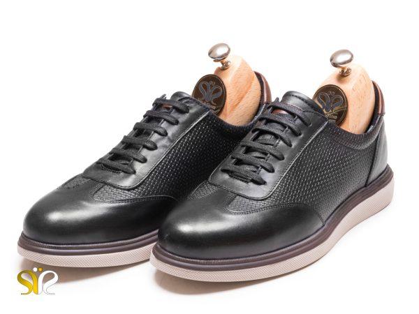کفش اسپرت مدل مانی مردانه