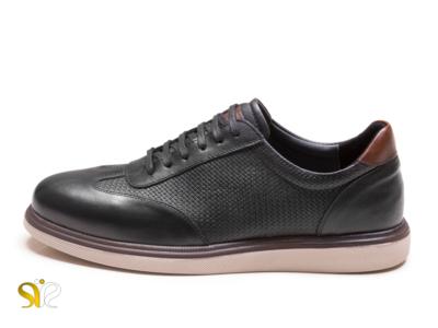 کفش اسپرت مردانه مدل مانی