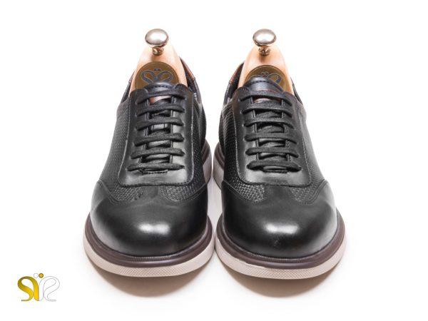 کفش مردانه اسپرت مدل مانی