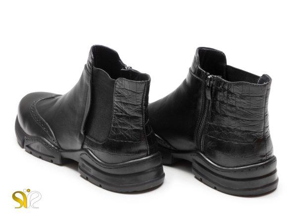 کفش زمستانی مردانه مدل لرد