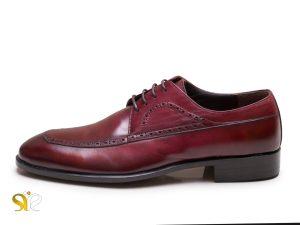 کفش مردانه مدل رونی