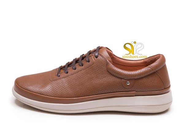 کفش اسپرت مدل آرشاوین
