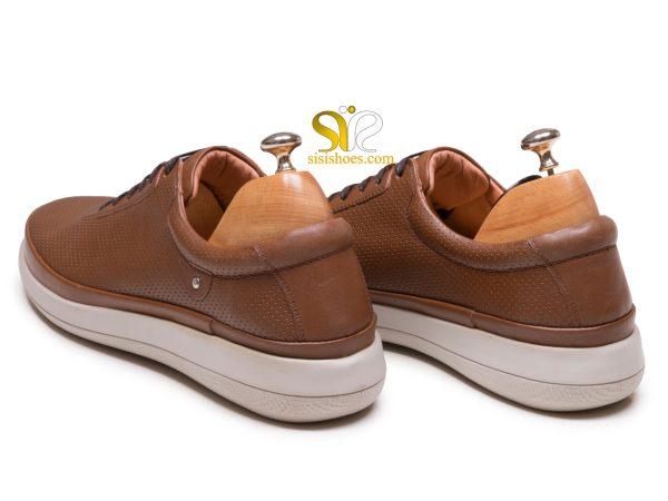 کفش روزمره مردانه با زیره سبک