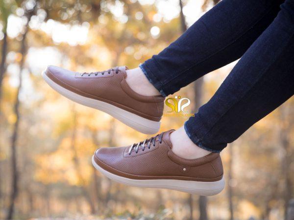 کفش اسپرت روزمره سی سی