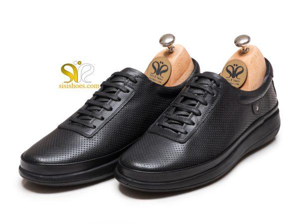 عکس مدل کفش روزمره اسپرت مردانه