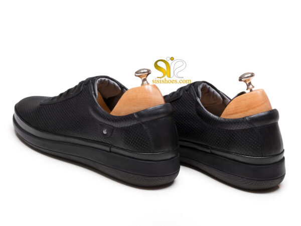 کفش راحت مردانه روزمره