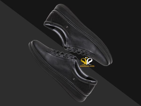 کفش اسپرت راحتی مردانه