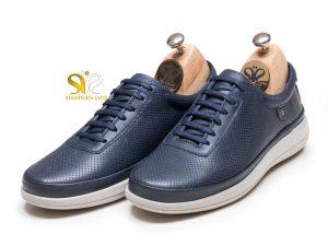 کفش اسپورت مردانه مدل آرشاوین