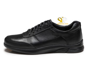 کفش اسپرت مردانه مدل پرادو