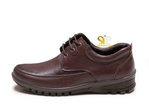 کفش روزمره مردانه مدل آرمین