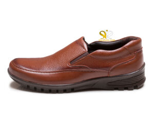 کفش روزمره مردانه مدل هامون