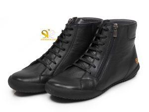 کفش زنانه مدل لوسیا