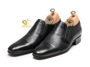 کفش مردانه مدل رویال