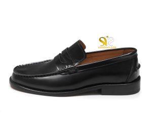 کفش کالج مدل گوجی