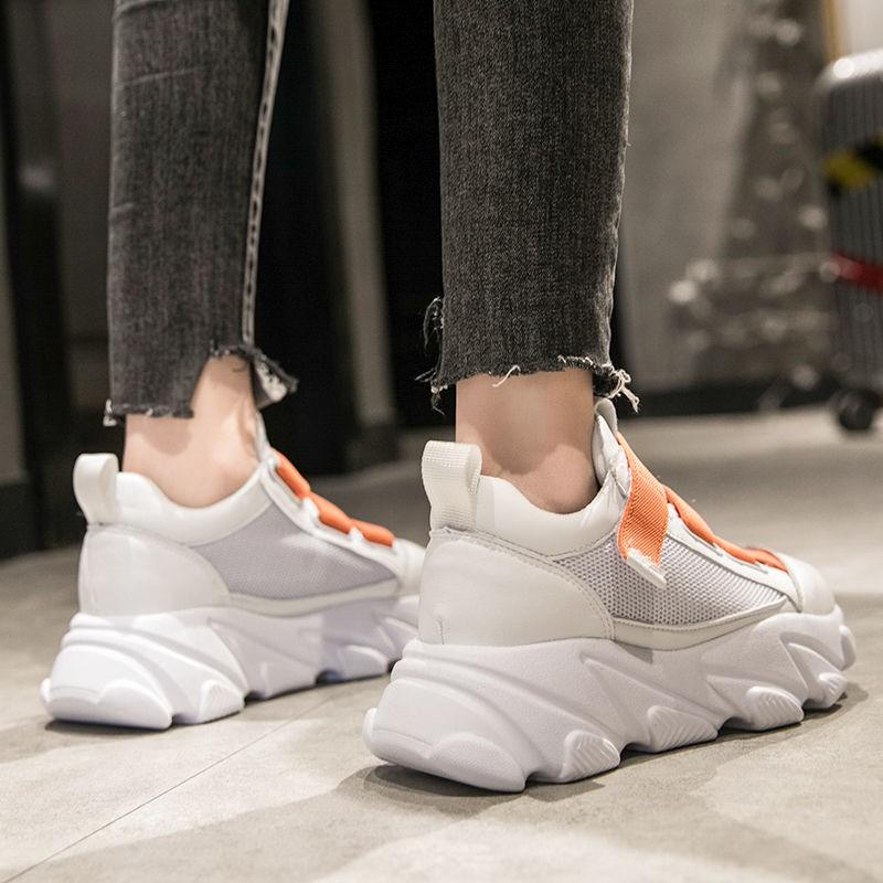 کفش های سلبریتی ها