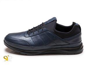 کفش اسپرت مردانه مدل شهراد