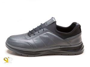کفش اسپرت مردانه مدل شهراد طوسی
