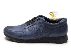 کفش اسپرت مردانه مدل چلنجر
