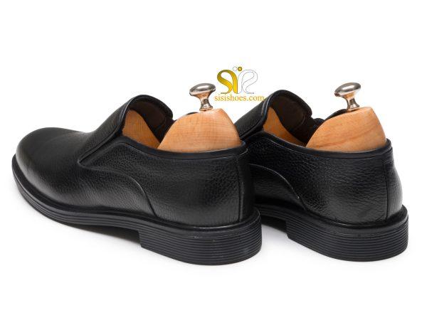 کفش سبک مردانه برای اداره