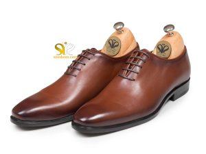 کفش مردانه مدل راینو پلاس