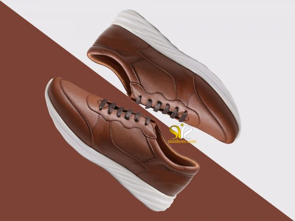 کفش اسپرت آناهیل