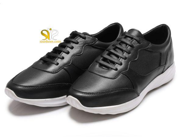 عکس مدل کفش اسپرت زنانه