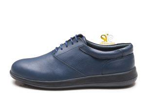 کفش اسپرت مردانه مدل روسی