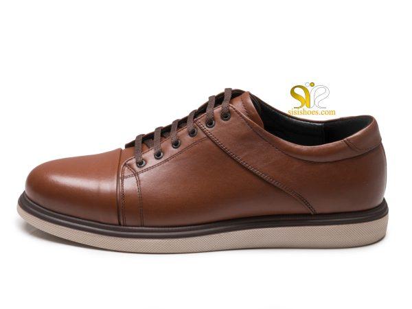کفش اسپرت مردانه مدل رگنار