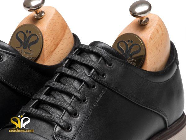 کفش اسپرت سی سی