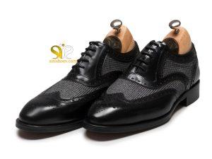 کفش مردانه مدل ویلیام