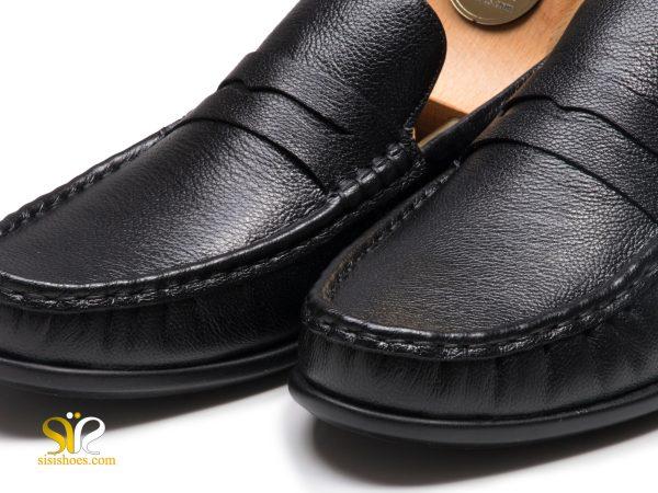 کفش فانتوفی